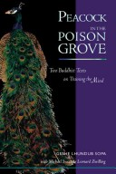 Peacock in the Poison Grove