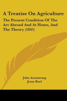 A Treatise on Agriculture