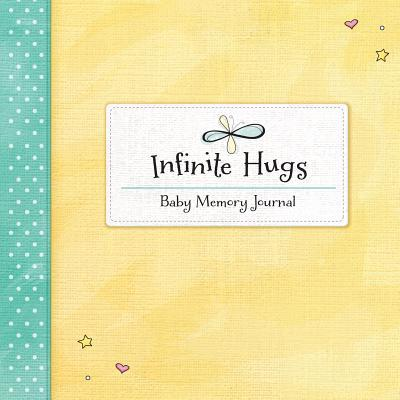 Infinite Hugs