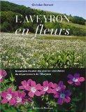 L'Aveyron en fleurs