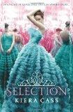 The Selection. by Ki...