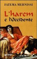 L' harem e l'occidente