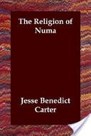 The Religion of Numa