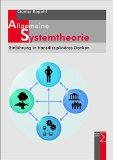 Allgemeine Systemtheorie