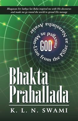 Bhakta Prahallada