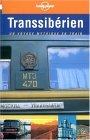 Transsibérien 2002
