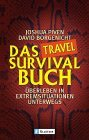 Das Travel- Survival...