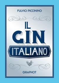 Il gin italiano