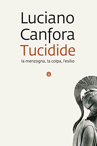 Tucidide