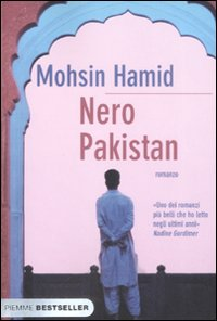 Nero Pakistan