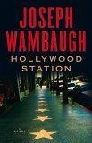 Hollywood Station