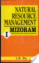 Natural Resource Management: Mizoram