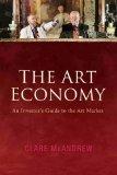 The Art Economy
