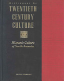 Dictionary of Twentieth Century Culture