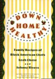 Down Home Healthy
