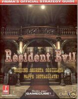 Resident evil. Guida strategica