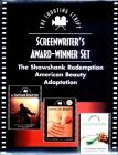 Screenwriters Award-...