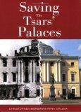 Saving the Tsars' Pa...