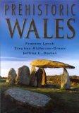 Prehistoric Wales