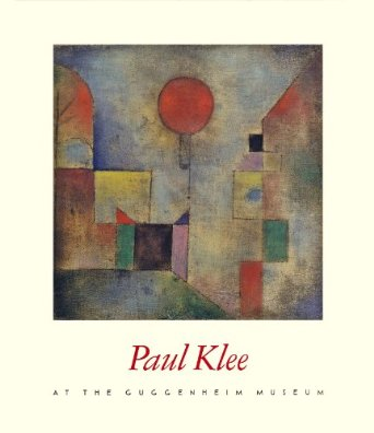 Paul Klee at the Gug...