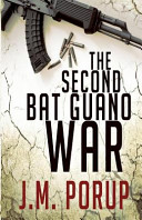 The Second Bat Guano...
