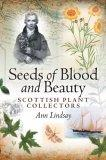 Seeds of Blood and Beauty