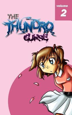 The Thundro Curse 2