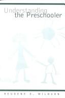 Understanding the Preschooler