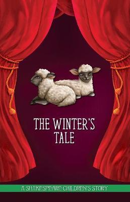 The Winter's Tale (Twenty Shakespeare Children's Stories