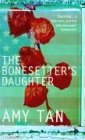 The Bonesetter's Dau...