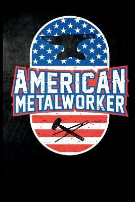 American Metalworker