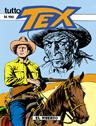 Tutto Tex n. 190