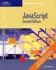 JavaScript - Comprehensive, Second Edition