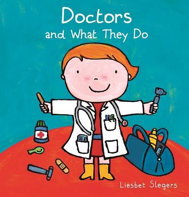 Doctors and What The...