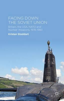 Facing Down the Soviet Union
