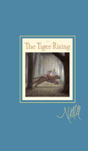 The Tiger Rising Signature Edition