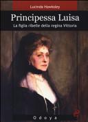 Principessa Luisa
