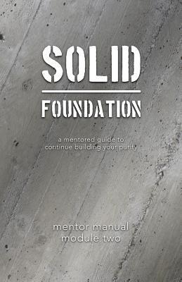 Solid Foundation
