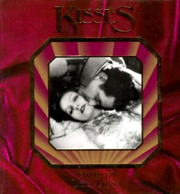 Kisses...