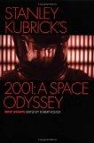 Stanley Kubrick's 2001 - A Space Odyssey