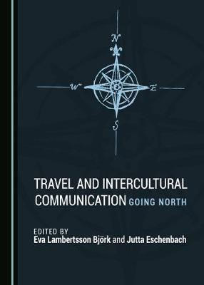 Travel and Intercultural Communication