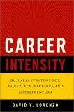 Career Intensity