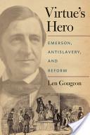 Virtue's Hero