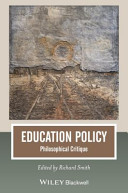 Education Policy