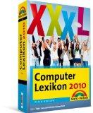 Computer-Lexikon 201...