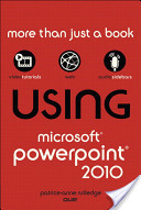Using Microsoft Powe...