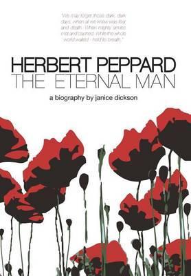 Herbert Peppard