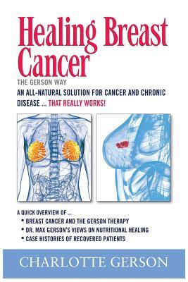 Healing Breast Cance...