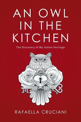 An Owl in the Kitchen