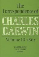 The Correspondence of Charles Darwin, Vol. 10